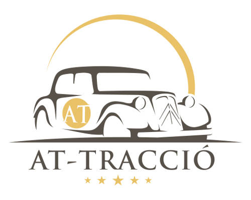 logo At-Traccio Costa Brava